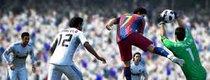 FIFA 12 - zahlreiche Neuerungen setzen PES unter Druck