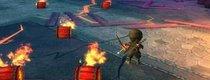 Top 10 Download-Spiele - Folge 027
