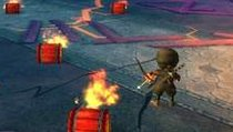 <span>Special</span> Top 10 Download-Spiele - Folge 027