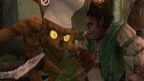 <span>Test Wii</span> Overlord 2: Es tut gut, Böses zu tun.