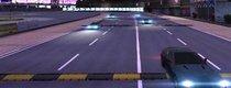 Asphalt 7 - Heat: So macht Geschwindigkeitsrausch Spaß