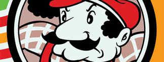 Special 30 Jahre Luigi: Der größte kleine Bruder
