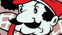 <span>Special</span> 30 Jahre Luigi: Der größte kleine Bruder