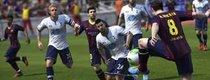 Fifa 14: Ein Monster auf 44 Beinen