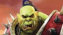 <span></span> Warcraft: Blizzcon liefert neue Infos zur Verfilmung