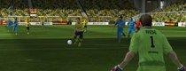 Fußball Manager 13: Wirtschaftssimulation mit Herz und Fuß