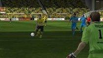 <span>Preview PC</span> Fußball Manager 13: Wirtschaftssimulation mit Herz und Fuß