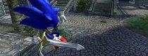 Sonic: Der Igel wird zum Ritter geschlagen