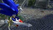 <span>Preview Wii</span> Sonic: Der Igel wird zum Ritter geschlagen
