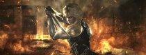 Metal Gear Rising: Angespielt und mit Pixelblut besudelt