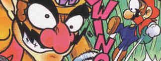 Special 20 Jahre Wario: Das schwarze Schaf der Nintendo-Familie