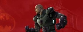 Mortal Kombat: Kampf der Giganten
