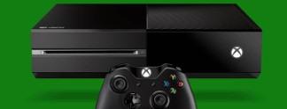 Xbox One: Erste Fernsehwerbung mit Sport statt Spielen