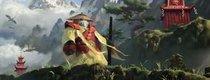 WoW - Mists of Pandaria: Neue Rasse, neue Klasse?