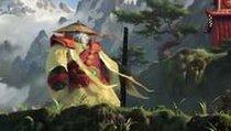 <span>Preview PC</span> WoW - Mists of Pandaria: Neue Rasse, neue Klasse?