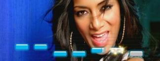 Test PS2 SingStar Anthems Disco Klassiker