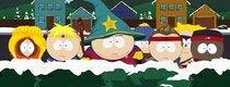 South Park: Genauso abgedreht wie die Serie