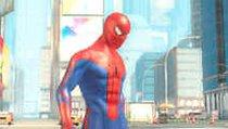 <span>Special</span> Top 10 iPhone-Spiele des Monats