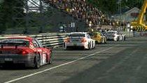 <span>Preview 360</span> Race Pro: Gnadenloser Realismus