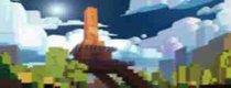 Brick-Force: Preisnachlass bei Waffen und Aufladern