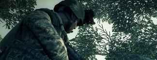 Vorschauen: Operation Flashpoint 2: Neuauflage des Taktik-Shooters