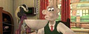 Wallace & Gromit: Wie Hund und Katze