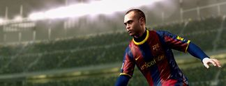 Specials: Best of PS3: Die zehn besten Spiele von 2010