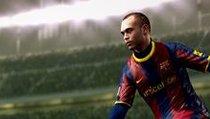 <span>Special</span> Best of PS3: Die zehn besten Spiele von 2010