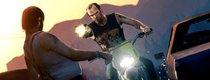 Die größten Skandale in Grand Theft Auto