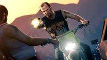 <span></span> Die größten Skandale in Grand Theft Auto