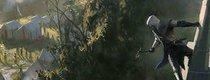 Assassin's Creed 5 spielt nicht im feudalen Japan