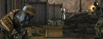 Tom Clancy's Ghost Recon: Auf Wii mit Lightgun statt Taktik