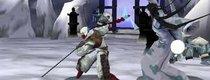 Shinobi: Ein Action-Geheimtipp für Hosentaschen-Ninjas
