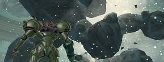 Tests: Metroid Prime Trilogy: Drei Volltreffer