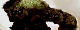 Wahr oder falsch? #69: Es gibt einen 17. Koloss in Shadow of the Colossus