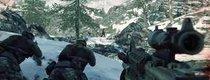 Medal of Honor: Krieg bis zur Schmerzgrenze