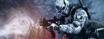 Call of Duty - Ghosts: Der erste Zusatzinhalt namens Onslaught ist da