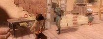 Indiana Jones: Wer braucht da noch Wii Fit?