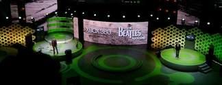 Specials: E3: Alle Infos im Überblick