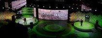 E3: Alle Infos im Überblick