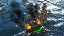<span>First Facts PC</span> Segel setzen: Port Royale ist wieder da