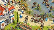 <span>Preview PC</span> Age of Empires Online: Teil 4 dürft ihr gratis spielen