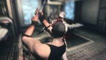 <span>Preview PS3</span> Assault on Dark Athena: Riddick schlägt zurück