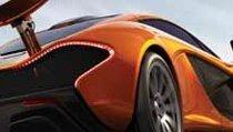 <span></span> Forza Motorsport 5: Kreativ-Direktor wegen Reaktionen enttäuscht von sich selbst