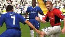 <span>Test PC</span> FIFA Football 2005