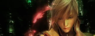 Specials: Square Enix: PSP-Offensive 2011 mit Final Fantasy und Co.