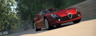 Gran Turismo 6: Neuer Werbefilm mit Spielszenen