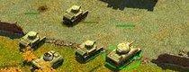 Blitzkrieg 2: Die Befreiung