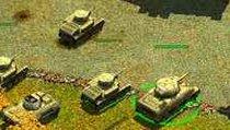 <span>Test PC</span> Blitzkrieg 2: Die Befreiung
