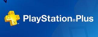 PS Plus: Kostenlose Spiele im Januar, Killzone - Shadow Fall bis Jahresende gratis